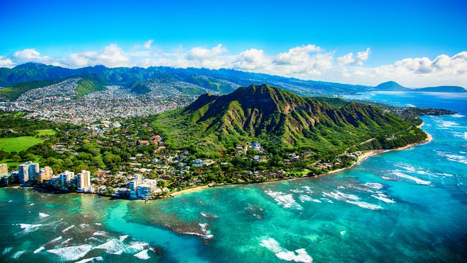 Hawaii Travel Restrictions Update