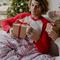 This holiday season, snuggle up with bigger savings at Gravity Blanket.
