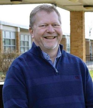 Christian Schwartz