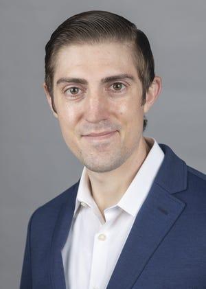 Andrew Kiselica
