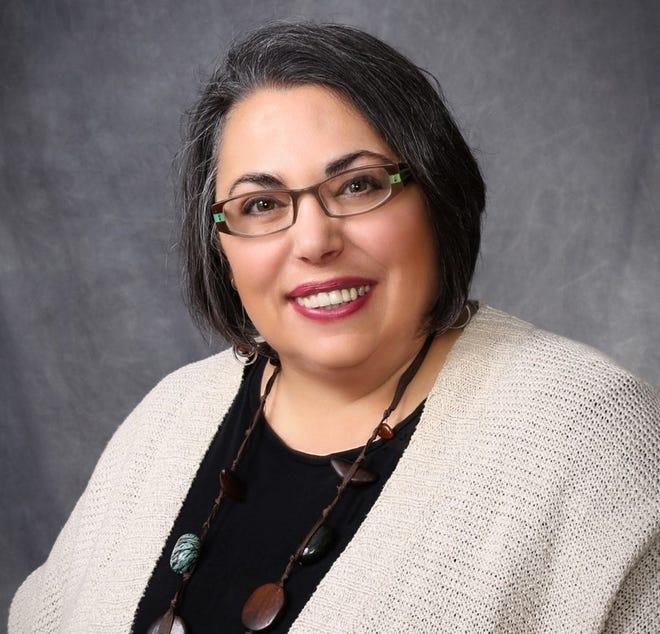 Michele Pistone, a law professor at Villanova University, created a program to train students to represent people in immigration proceedings.