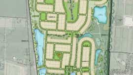 Columbus OKs large subdivision over neighbors' objections