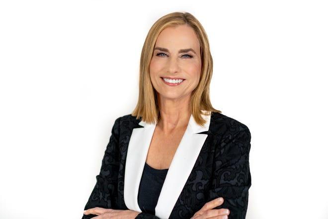 Janet Jensen, Guest columnist