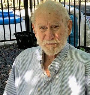 Bill Holland