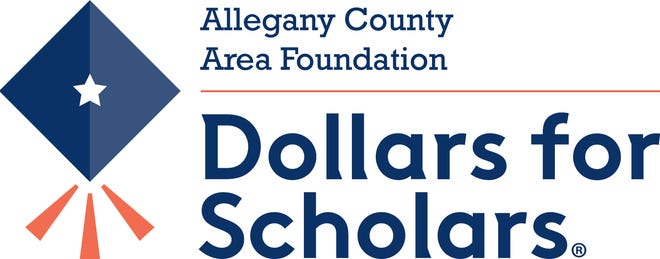 The Allegany County Area Foundation online scholarship application is now open and will be available through Jan. 31.