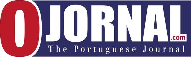O Jornal flag
