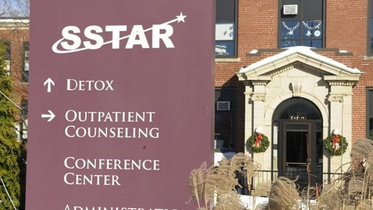 SSTAR in Fall River named one of the top 6 Mass. companies led