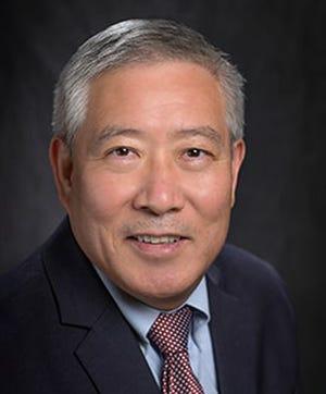 Guiyou Huang