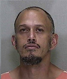 David Vega was killed early Sunday in Ocala. As of Tuesday afternoon there had been no arrests.