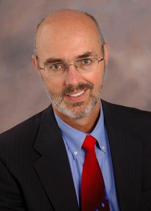 Dave Bullock