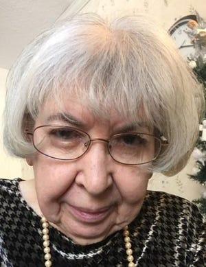 Dr. Carol Gleich