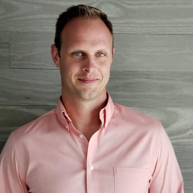Jan Roggeman joins Coldwell Banker Sea Coast Advantage