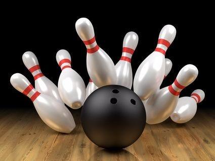 Bowling logo 2