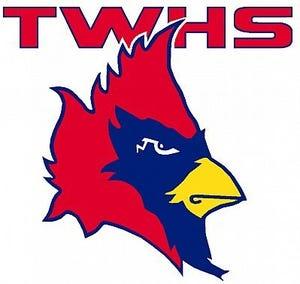 Thomas Worthington logo