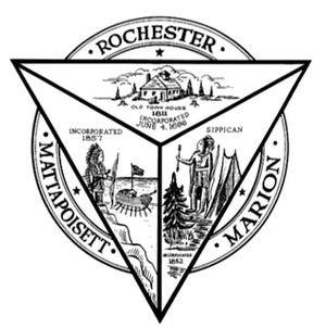 Old Rochester Regional School District reports 19th and 20th positive COVID cases.