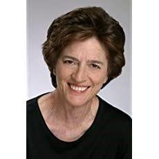 Mantan Rep. Elizabeth Holtzman, DN.Y.