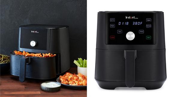 Best gifts from Macy's: Instant Vortex air fryer