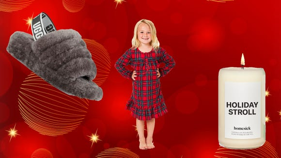 These are the best gifts you can buy at Macy's.