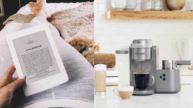 15 popular gifts to buy now before they sell out