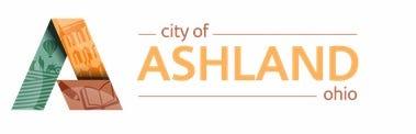 City of Ashland logo