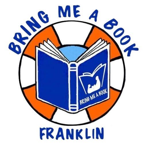 BMAB logo