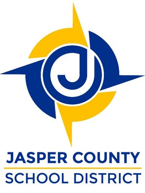 Jasper County School District