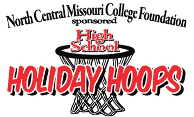 The scheduled 2020 High School Holiday Hoops event at Trenton's North Central Missouri College has been canceled, due to COVID-19 concerns and comoplications.