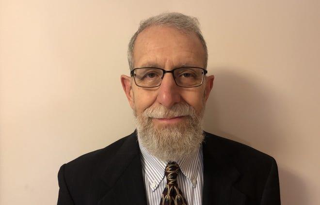George R. Zadigian, Guest columnist