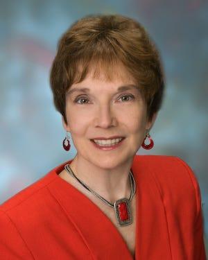 Kaye Willi