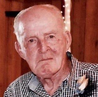 Ronald J. Sullivan