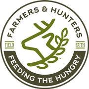 Farmers & Hunters Feeding the Hungry