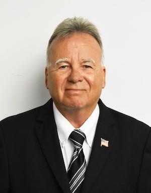Ed Danko