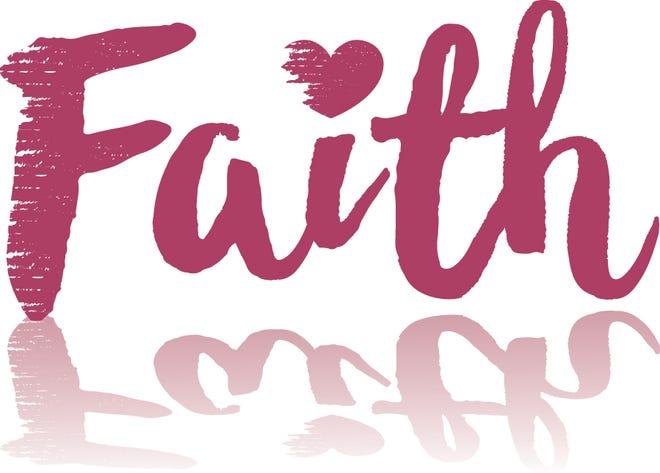 Faith of Note