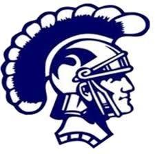 Las Animas High School learned its spring football schedule this week.