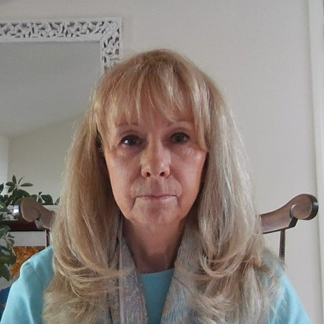 Cheryl Kane