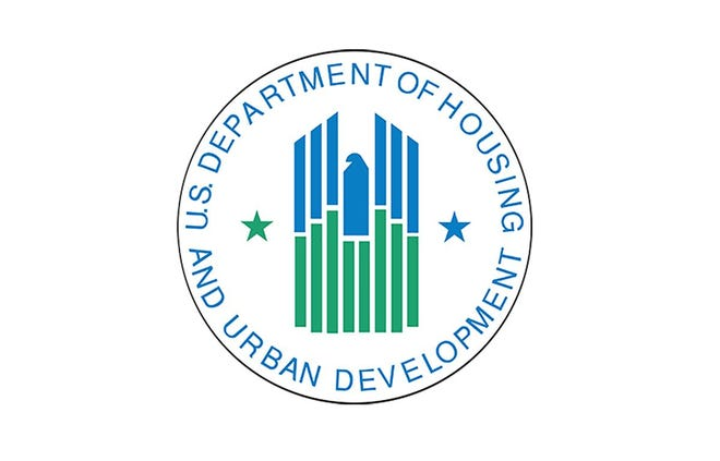 The U.S. Department of Housing and Urban Development awarded $1.6 million to agencies in Petersburg and Hopewell.