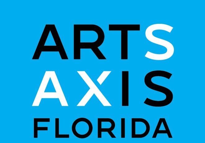Arts Axis Florida is a new website launched by WUSF Public Media to help promote arts organizations across the state. Most Sarasota groups are included.