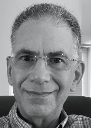Richard Weisenfeld