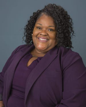 New Hanover County Social Services Department has appointed Tonya Jackson to serve as the new social services director within the Health and Human Services agency.