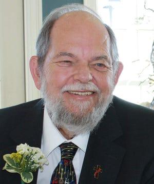 Robert G. L. Normandin