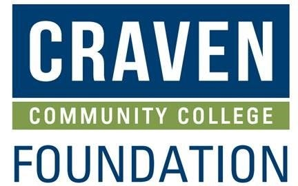 Craven Community College Foundation