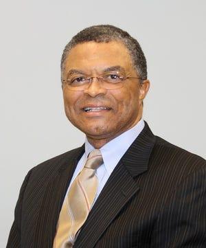 Dr. Algie Gatewood