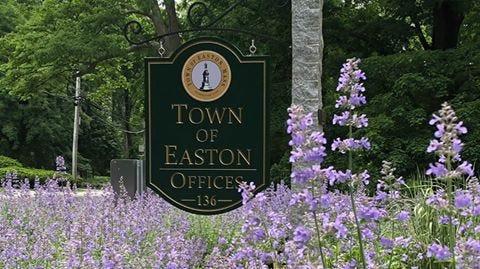 Town of Easton