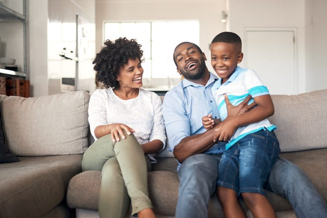 It's important to start planning now for 2021 health insurance for you and your family.