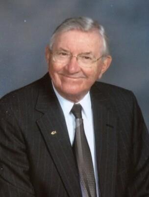 Clifford Bartsch
