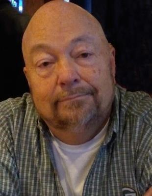 Jeffrey D. Hall