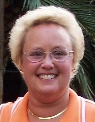 Dianna L. Schilling Hawley