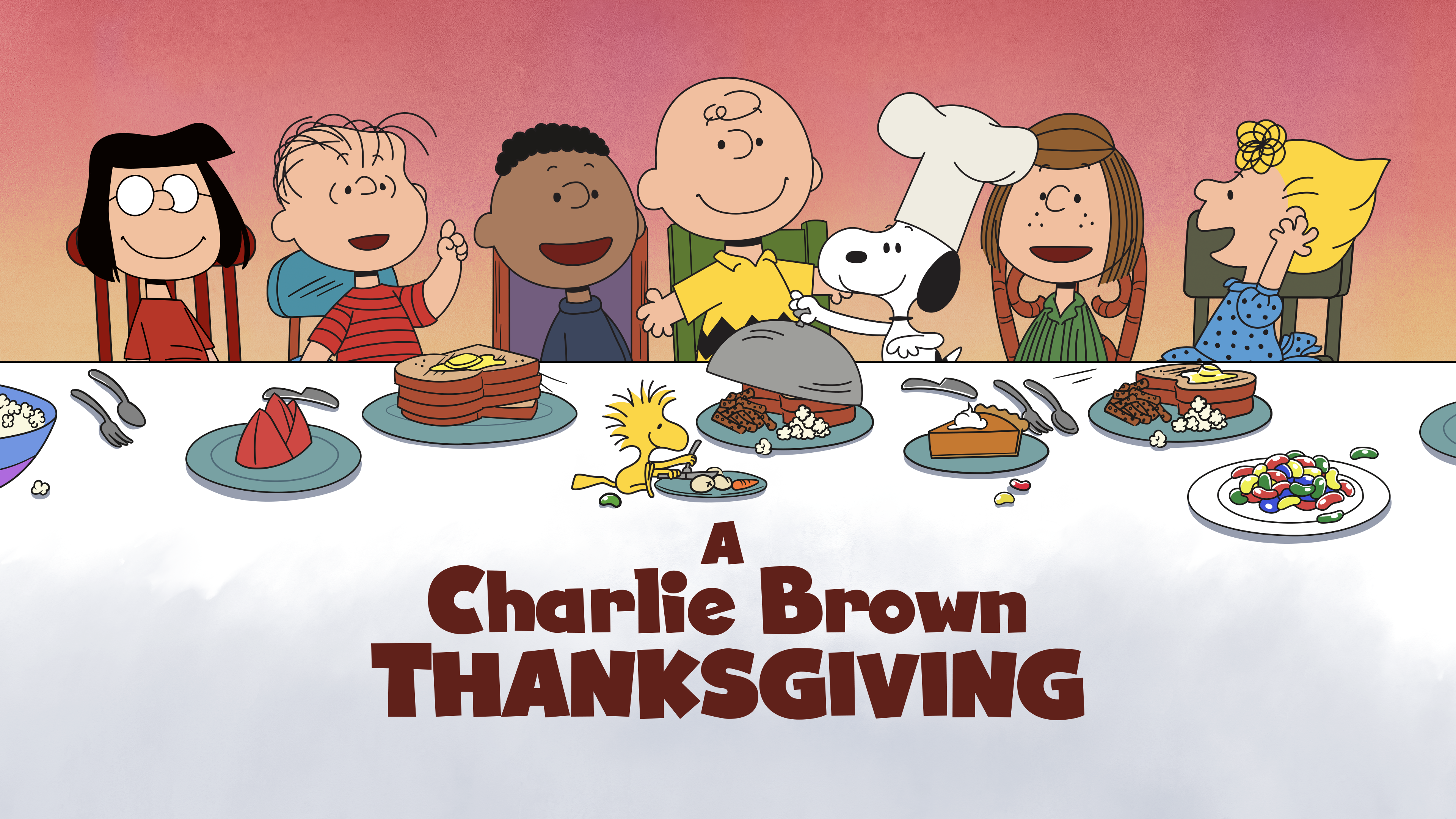 After outcry and viral petition, Charlie Brown holiday specials get broadcast airing on PBS