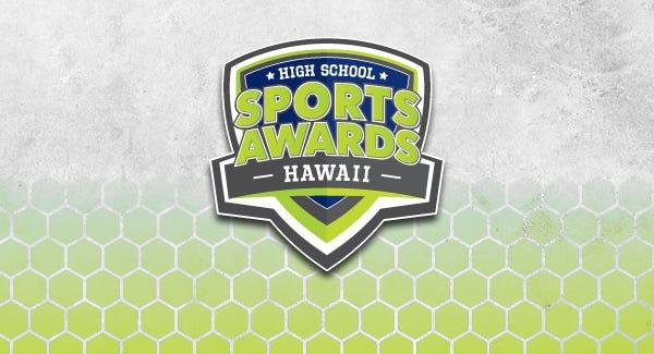 Hawaii High School Sports Awards