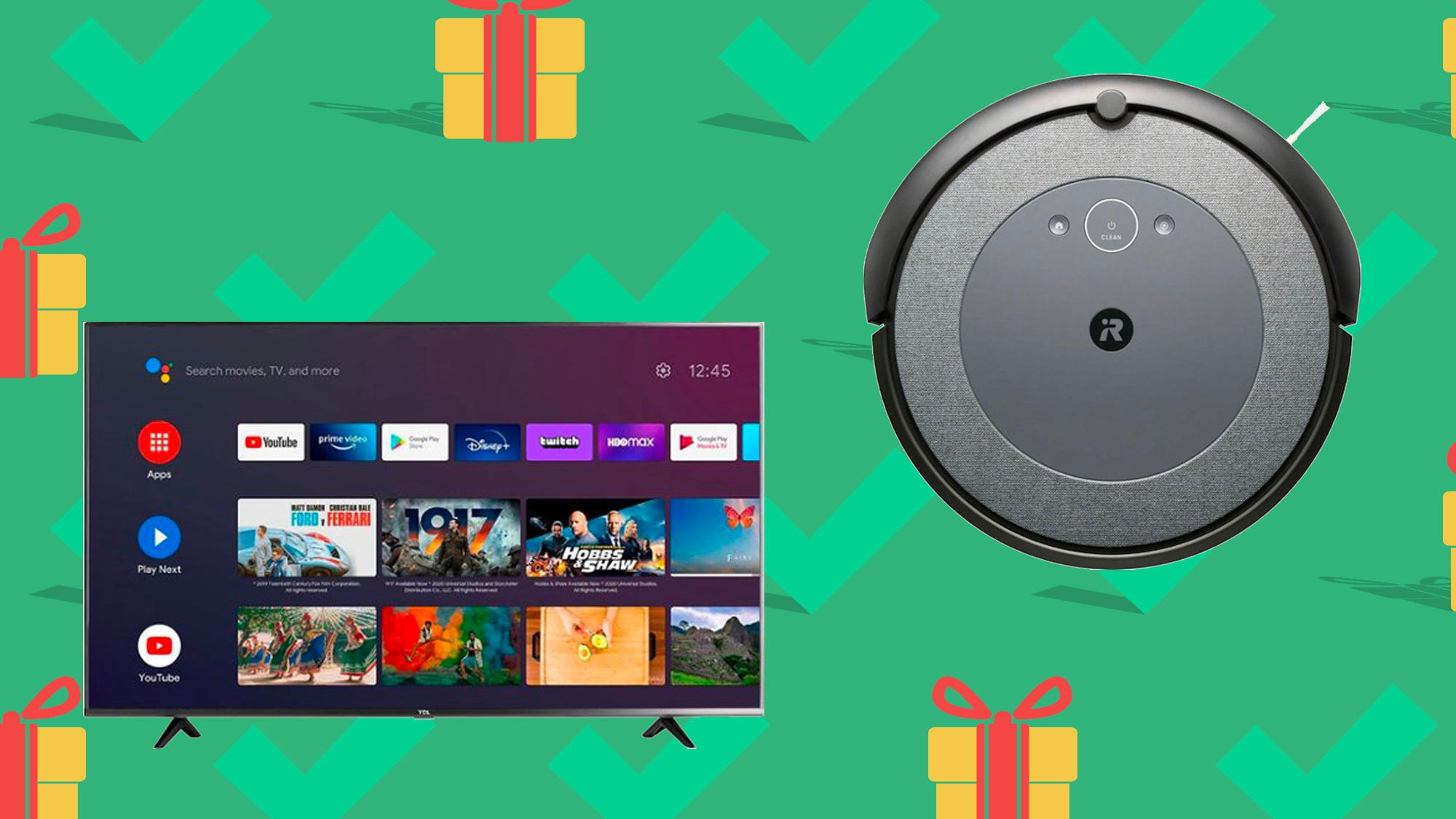 Best Buy is having a huge sale with tons of major Black Friday 2020 deals